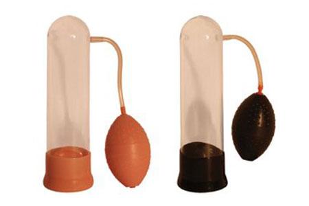 вакумные помпы мужские