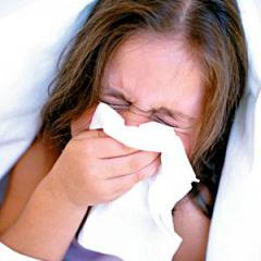 Капли для иммунитета Immunitymunity-to-the-cold-and-flu-season_1