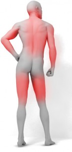 Причины мышечных болей по всему телу