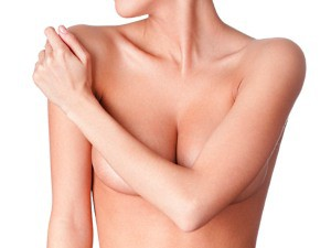 Почему могут болеть молочные железы – причины